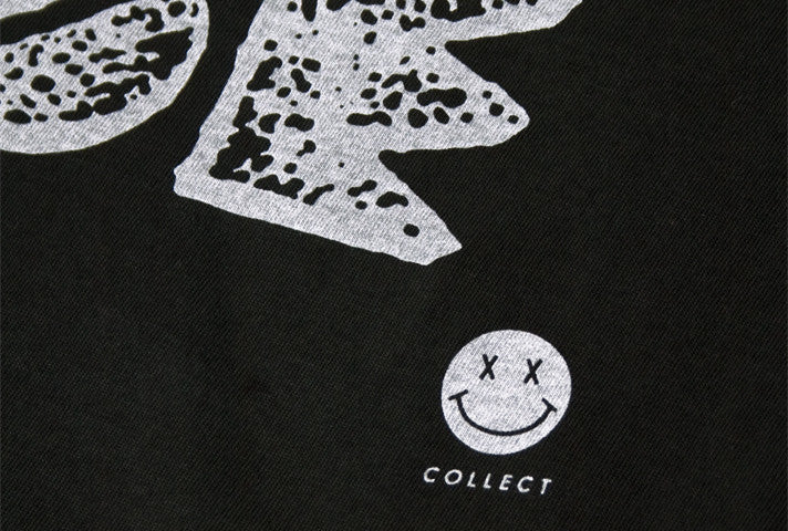 New In SS13 – FUTURE ACID HOUSE T-SHIRT