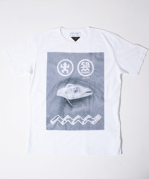 Fish Men's T-Shirt