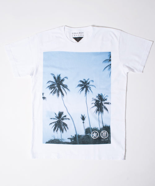 Palm Beach Men's T-Shirt