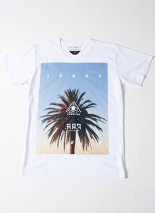 Palm Men's T-Shirt