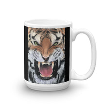 Load image into Gallery viewer, Mug - Tiger (CO)