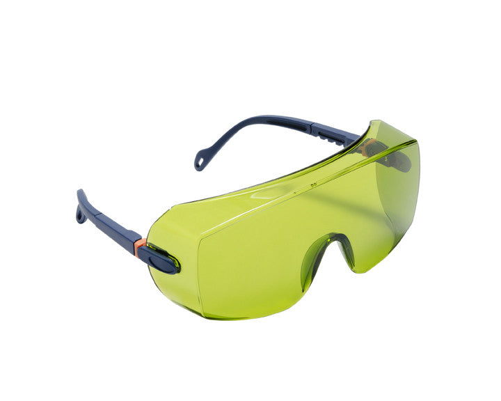 LEP-W-5151 Laser Safety Glasses for Nd:YAG