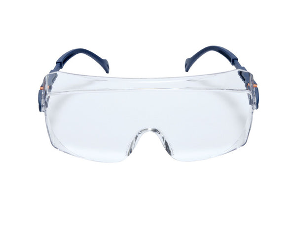 Lep W 6001 Laser Safety Glasses For Uv And Co2 Zap It 174 Laser