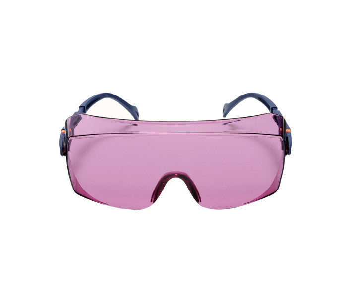 Lep W 7101 Laser Safety Glasses For Alexandrite Diode And