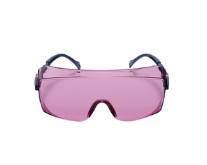 LEP-W-7101 Laser Safety Glasses for Alexandrite, Diode and CO2