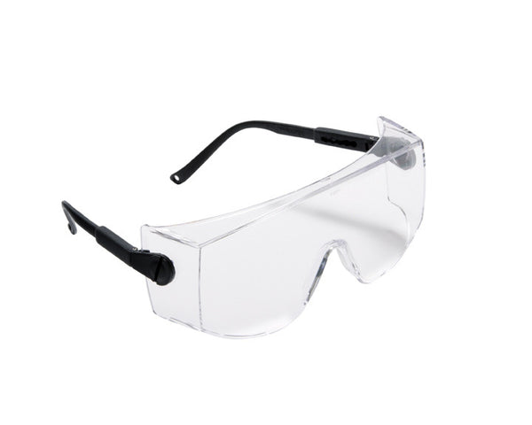 Lep W Co2s Laser Safety Glasses For Uv And Co2 Zap It 174 Laser