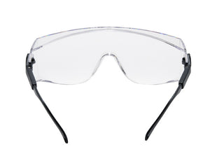 LEP-W-ERB Laser Safety Glasses