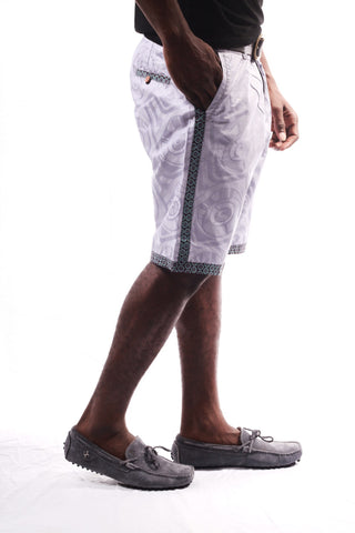 Bakau - Shorts - Men's