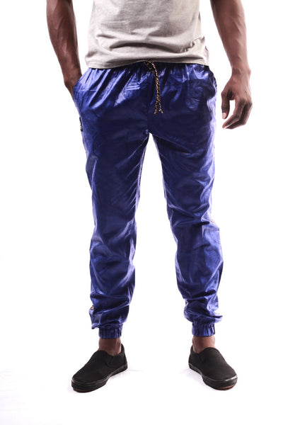 Kerr Serign 2016 - Trousers - Men's