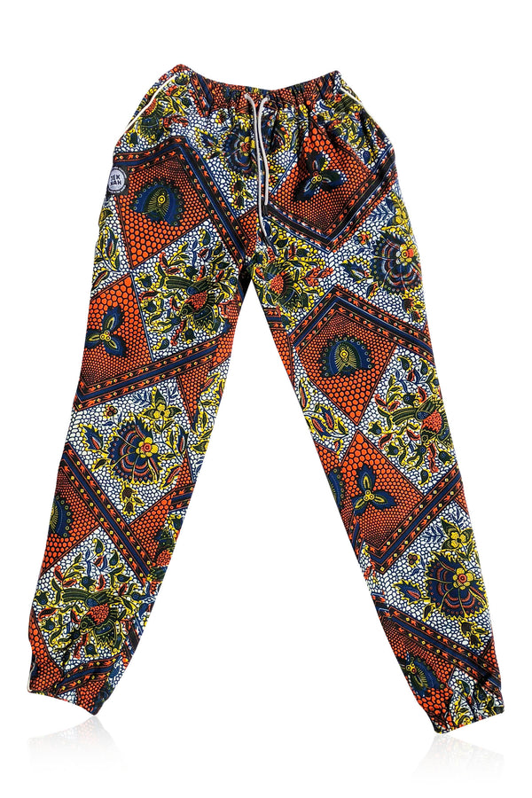 Berending - Trousers - Unisex