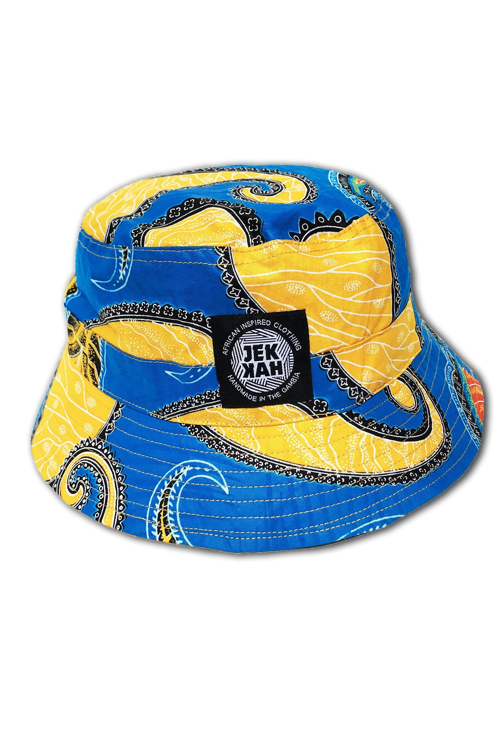 African Hats - Unisex  64bf3c223a2