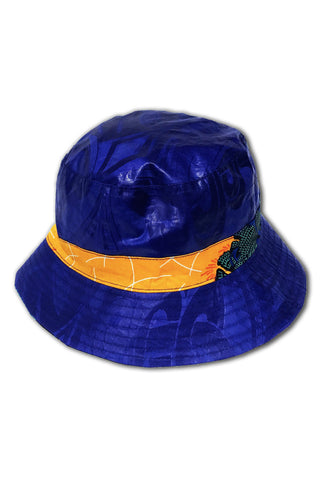 Dumbutu - Bucket Hats - Unisex
