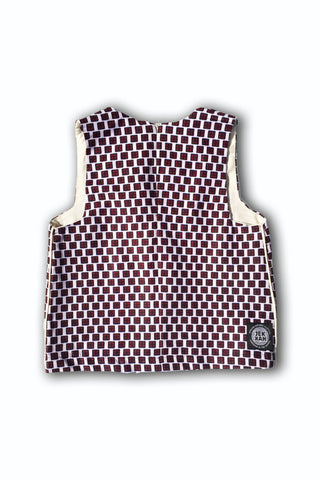 Essau 2016 - Tank Top - Women's - JEKKAH  - 2