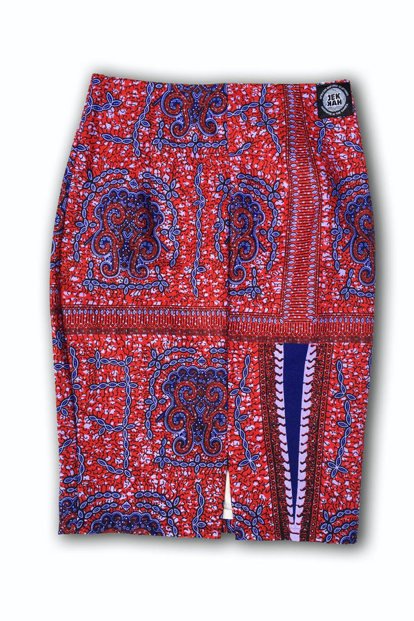 Fajikunda 2016 - Pencil skirt - Women's - JEKKAH  - 2