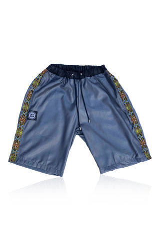GANYADO - Shorts - Men's