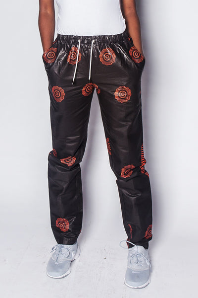 Kasseh - Trousers - Women's