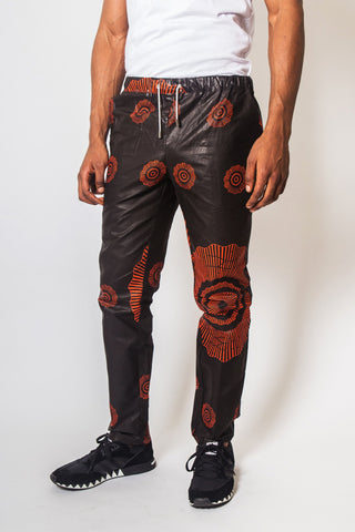 Kasseh - Trousers - Men's