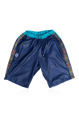 LUMO - Shorts - Men's