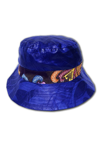 Sinchu - Bucket Hats - Unisex
