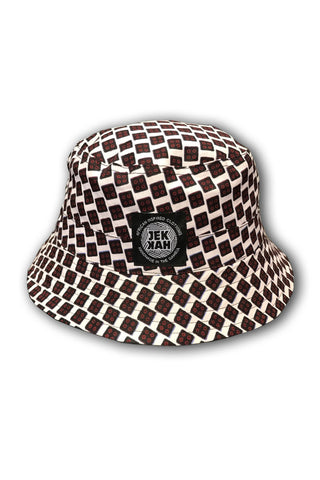 Essau - Bucket Hats - Unisex