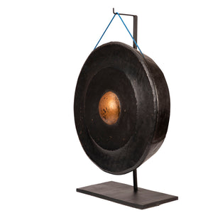 Javanese Traditional Gong