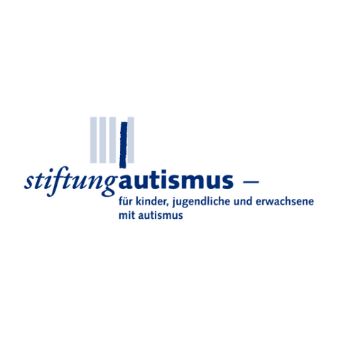 Stiftung Autismus