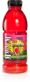 Magnum Detox™ 16 Oz 1 Hour System Cleaner™ - Watermelon