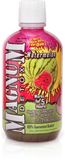 Magnum Detox™ 32 Oz 1 Hour System Cleaner™ - Watermelon