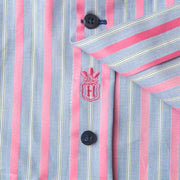 'Toronto' Dress Shirt logo