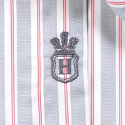 H. Halpern Esq. Elite 'Sterling' Dress Shirt