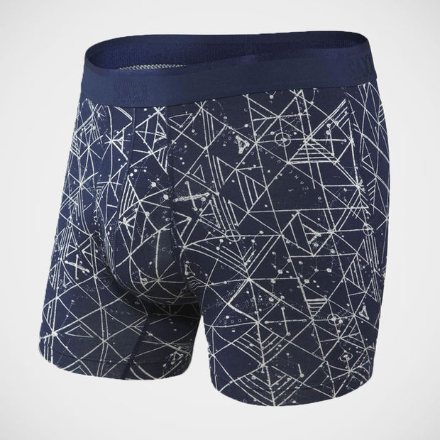 'Pathfinder' Boxer Briefs