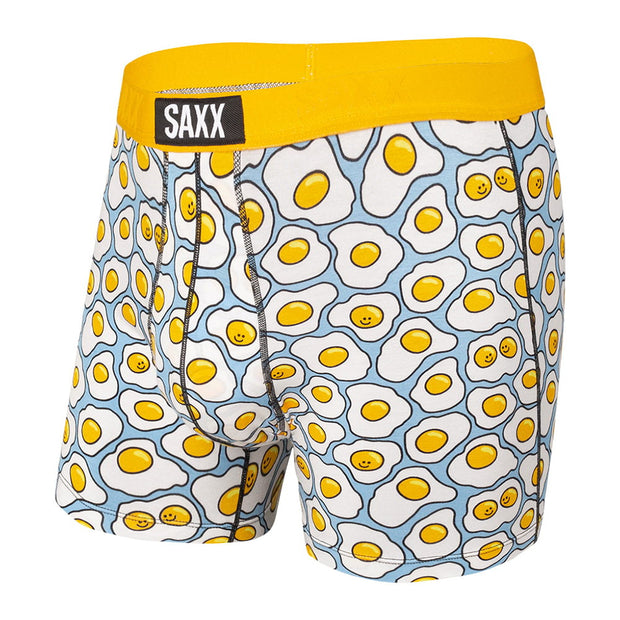 'Sunny Side Up' Boxer Briefs