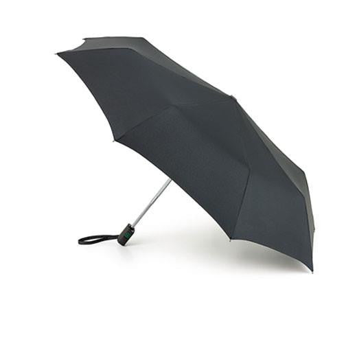 Fulton 'Open & Close 17' Umbrella open
