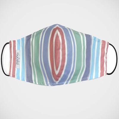 'Over the Rainbow' Non-Medical Mask