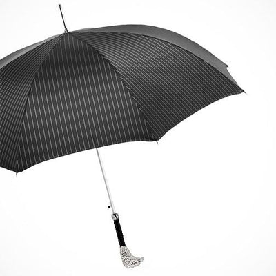 Pasotti 'Eagle Handle' Umbrella