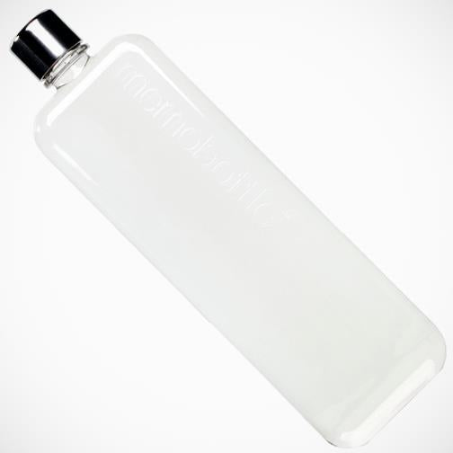 Memobottle 'Slim' 450 ml Water Bottle