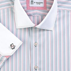 'Sterling' Dress Shirt