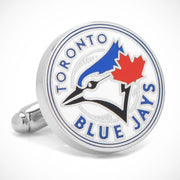 'Toronto Blue Jays' Cufflinks