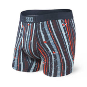 Saxx 'Snow Owl' Boxer Briefs