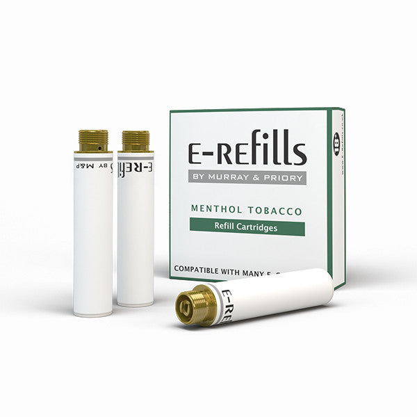 Find 21st Century Smoke Refill Cartridges Here! | Electronic Cigarettes  Fast:. whether you are looking for refill cartridges, e juice or.