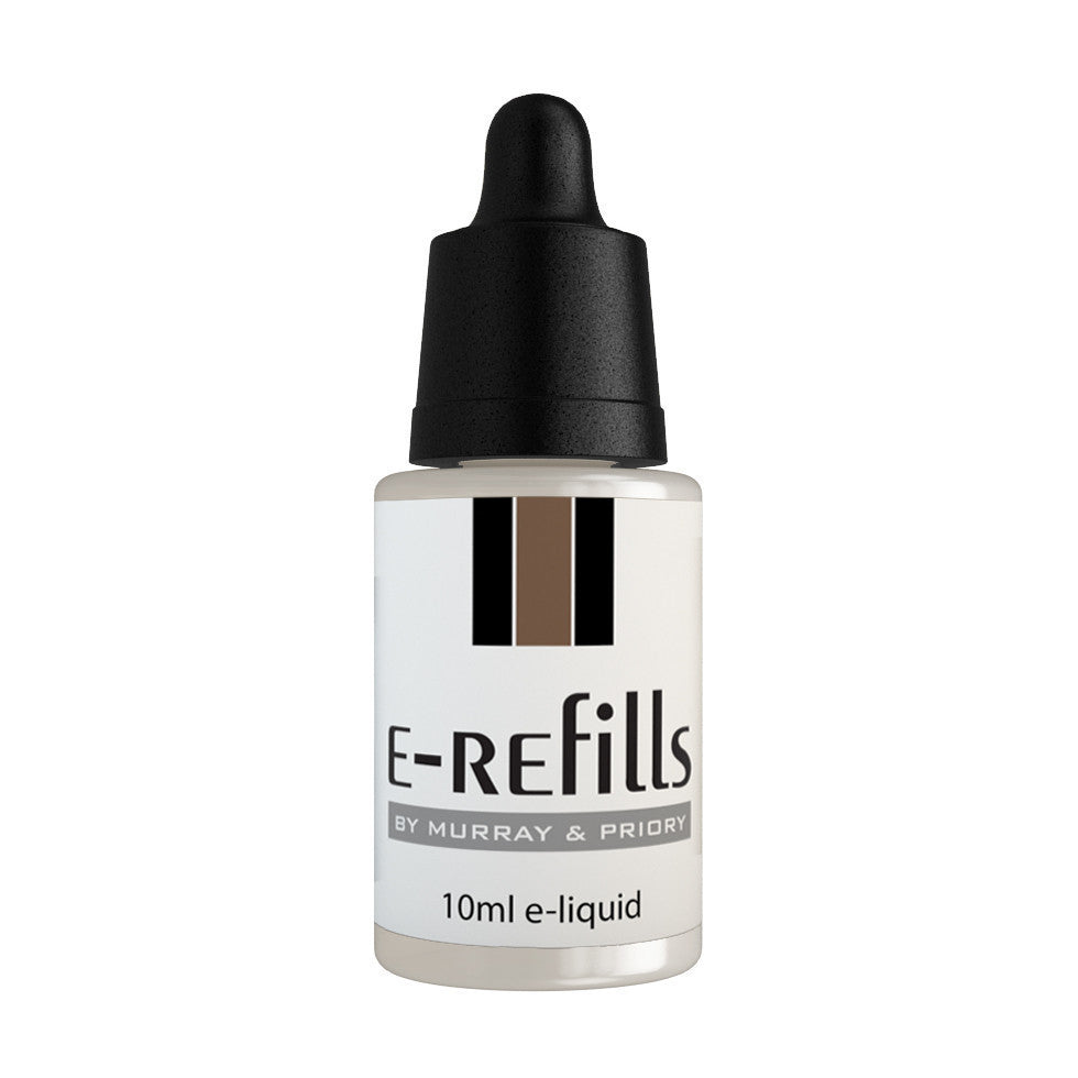 Ice Mint e-liquid