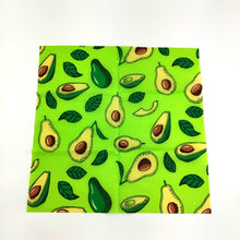 Load image into Gallery viewer, Eco wax food wraps