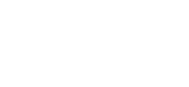 We are proud to partner with Keep America Beautiful®