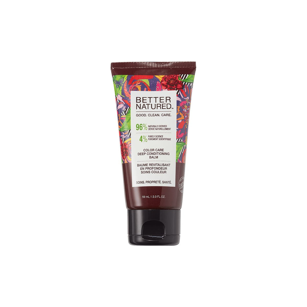 Color Care Deep Conditioning Balm (Travel Size)