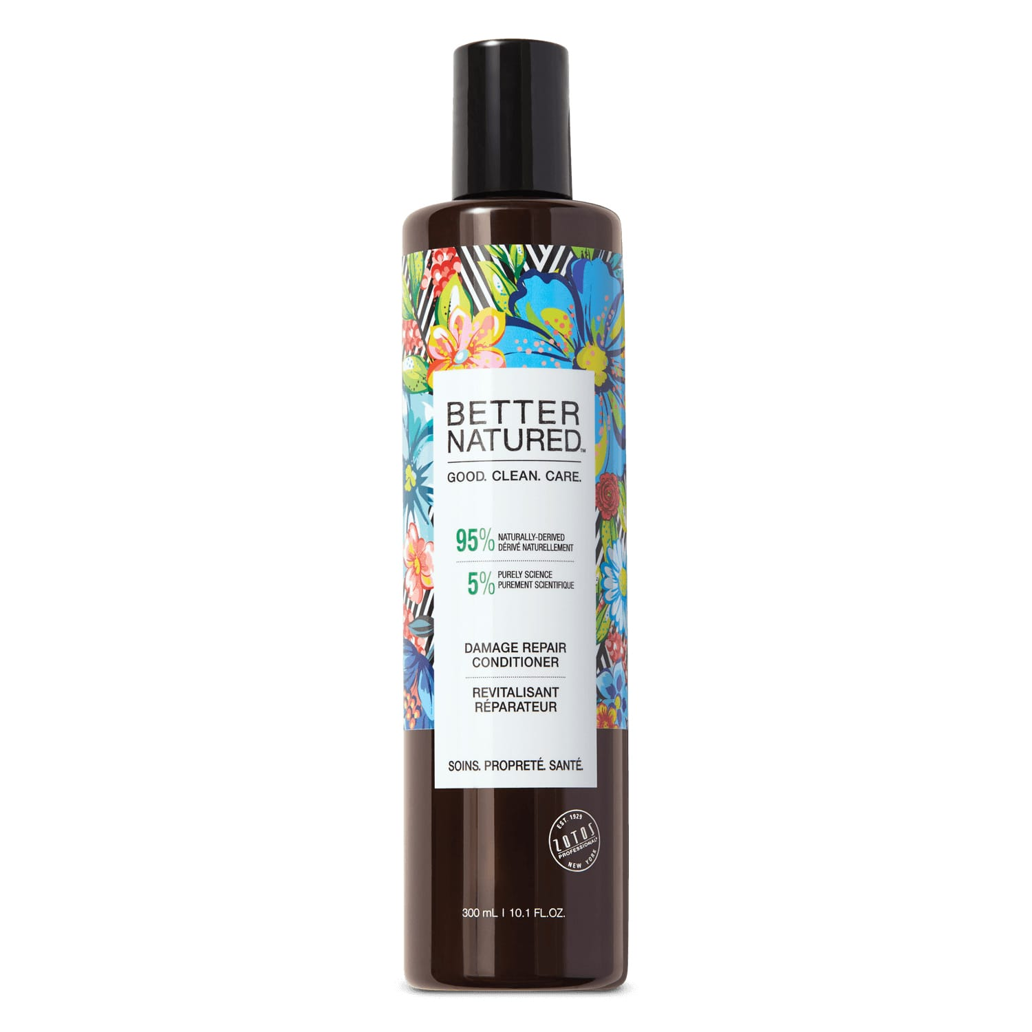 Damage Repair Conditioner
