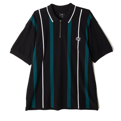 OBEY CHUNK POLO