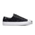 CONVERSE JACK PURCELL PRO SUEDE LOW TOP