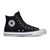 CONVERSE CTAS PRO HIGH TOP