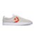 CONVERSE CHECKPOINT PRO LOW TOP