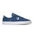 CONVERSE LOUIE LOPEZ PRO LOW TOP